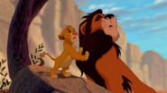 Lion-king-disneyscreencaps.com-3587