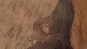 Lion-king-disneyscreencaps.com-4141
