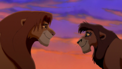 Lion-king2-disneyscreencaps.com-8761