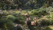 Lionking2019-animationscreencaps.com-6744