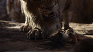 Lionking2019-animationscreencaps.com-730