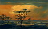 Lion-King-Concept-Art-Landscape