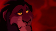 Lion-king-disneyscreencaps.com-9405