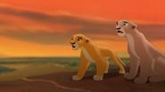 Lion-king2-disneyscreencaps.com-6860