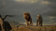 Lionking2019-animationscreencaps.com-10710