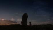 Lionking2019-animationscreencaps.com-3628