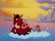 BN Timon & Pumbaa2