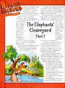 Elephants Graveyard 1