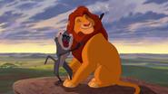 Lion-king-disneyscreencaps.com-256