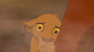 Lion-king-disneyscreencaps.com-4508