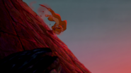 Lion-king-disneyscreencaps.com-4609