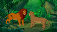 Lion-king-disneyscreencaps.com-6558