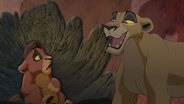 Lion-king2-disneyscreencaps.com-2654