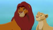 Lion-king2-disneyscreencaps.com-3322