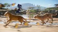 Lionking2019-animationscreencaps.com-2645