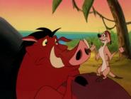 SSS Timon & Pumbaa7