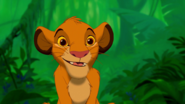 Lion-king-disneyscreencaps.com-5566