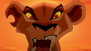 Lion-king2-disneyscreencaps.com-2485