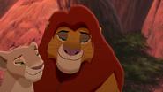 Lion-king2-disneyscreencaps.com-8824