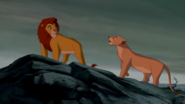 Lion-king-disneyscreencaps.com-8394