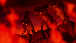 Lion-king-disneyscreencaps.com-9334