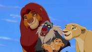 Lion-king2-disneyscreencaps.com-383