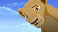 Lion-king2-disneyscreencaps.com-627