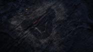 Lionking2019-animationscreencaps.com-1113