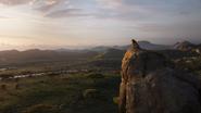 Lionking2019-animationscreencaps.com-1409