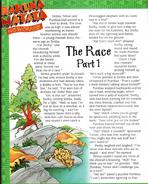 The Race 1