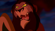 Lion-king-disneyscreencaps.com-9039