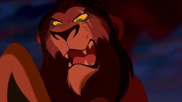 File:Lion-king-disneyscreencaps.com-9039.png