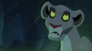 Lion-king2-disneyscreencaps-3447