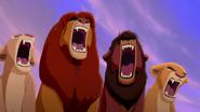 Lion-king2-disneyscreencaps.com-8929