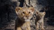 Lionking2019-animationscreencaps.com-3315