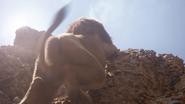 Lionking2019-animationscreencaps.com-5028