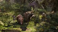 Lionking2019-animationscreencaps.com-8937