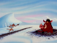 YC Timon & Pumbaa3