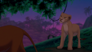 Lion-king-disneyscreencaps.com-7373