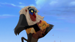 Lion-king2-disneyscreencaps-305