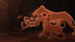 Lion-king2-disneyscreencaps.com-2907