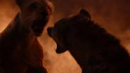 Lionking2019-animationscreencaps.com-11799