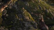 Lionking2019-animationscreencaps.com-9603