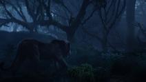 Lionking2019-animationscreencaps.com-9952