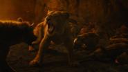 Lionking2019-animationscreencaps.com-11660