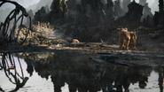 Lionking2019-animationscreencaps.com-2803