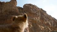 Lionking2019-animationscreencaps.com-4580