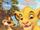 Simba's Guess Who?
