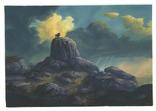 Lion-King-Concept-Art-Pride-Rock