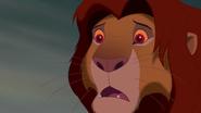 Lion-king-disneyscreencaps.com-8349